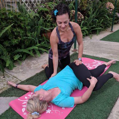 IMG_20191103_121534 - Yoga Assist w. Karen