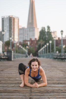 Krystle_Sarkissian_Yoga-Samuel_Henderson-75-1.jpg