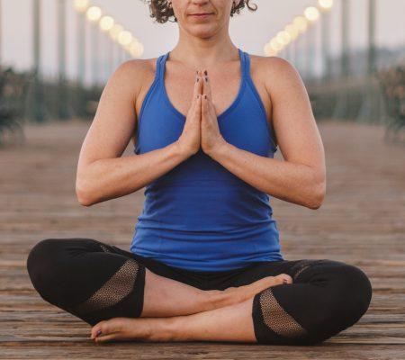 Krystle_Sarkissian_Yoga-Samuel_Henderson-89 (2)