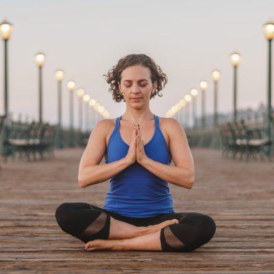 Krystle_Sarkissian_Yoga-Samuel_Henderson-89